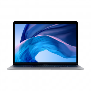 2018 MacBook Air NEW