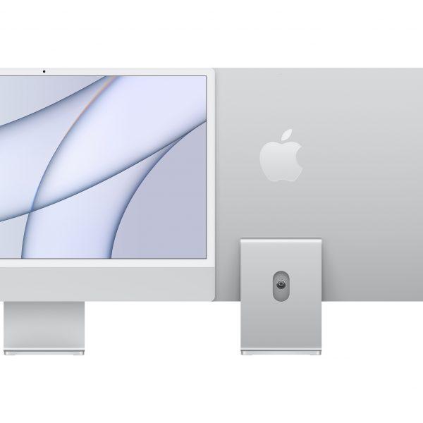 iMac_24-M1_Silver
